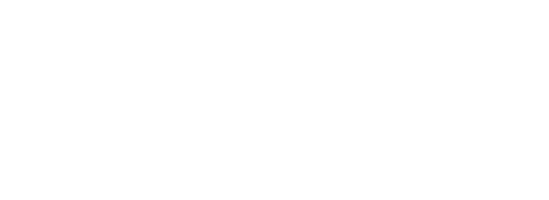 V Vicenzutto 06A - I Servizi