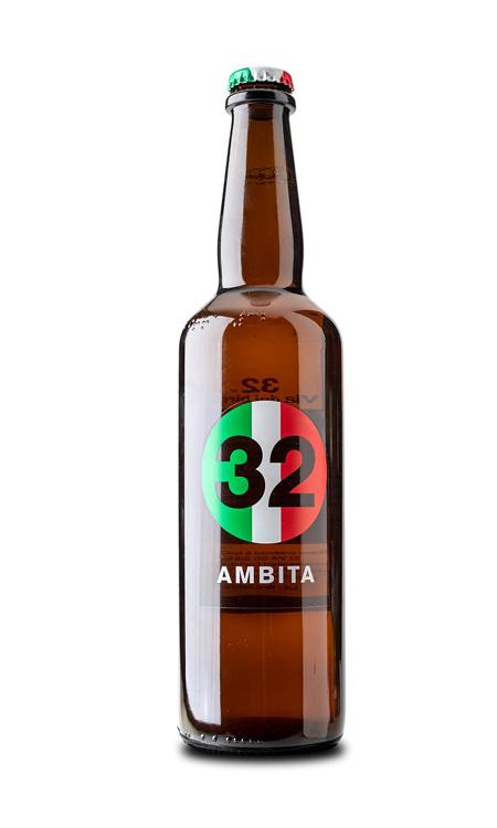 V Prodotti Birra 32 AMBITA - Everytime