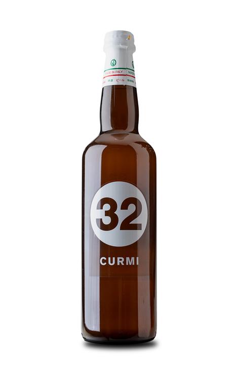 V Prodotti Birra 32 CURMI - Everytime