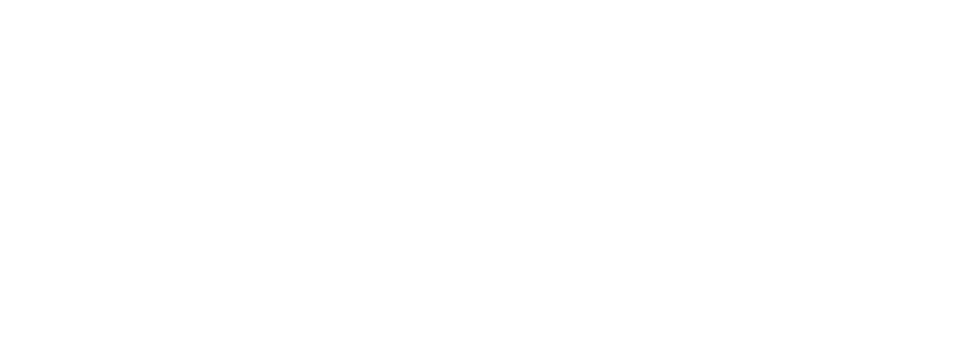 V Vicenzutto 17A - Everytime